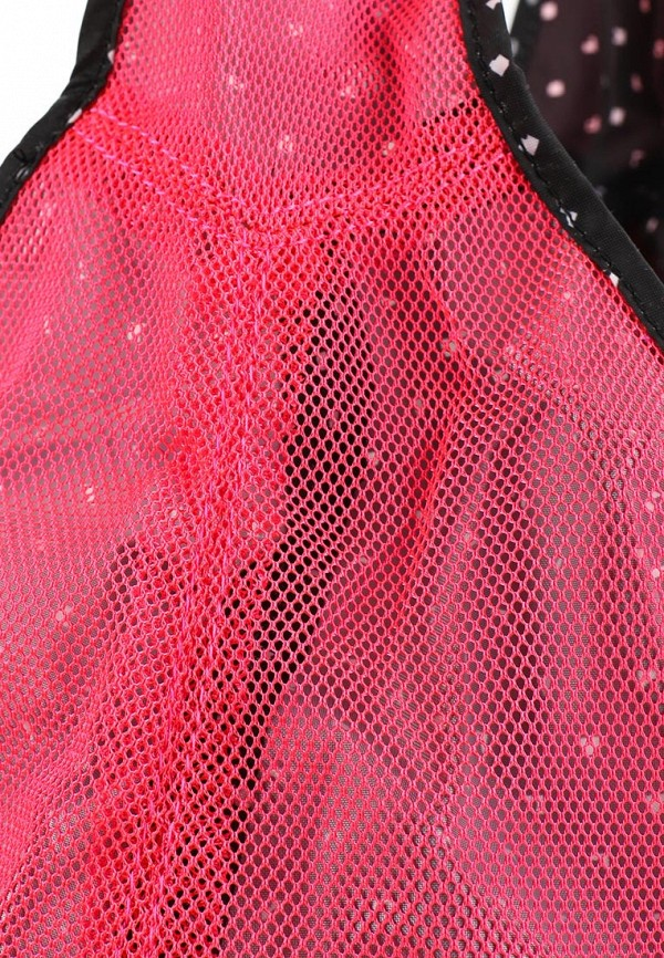 фото Сумка спортивная женская Nike NI464BWCAS98 - картинка [3]