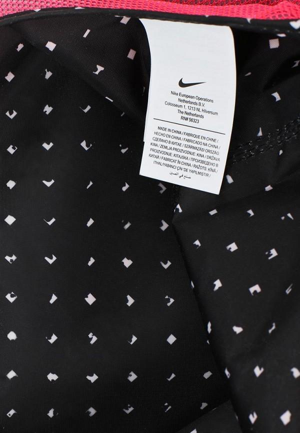 фото Сумка спортивная женская Nike NI464BWCAS98 - картинка [5]