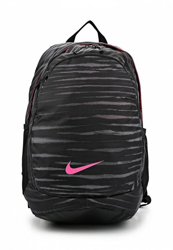 фото Рюкзак женский Nike NI464BWCAT00