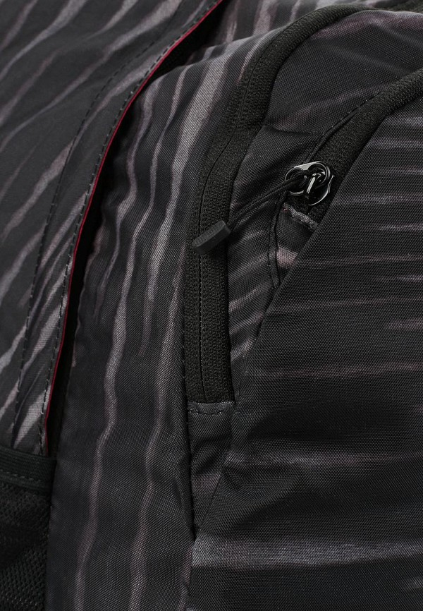 фото Рюкзак женский Nike NI464BWCAT00 - картинка [4]