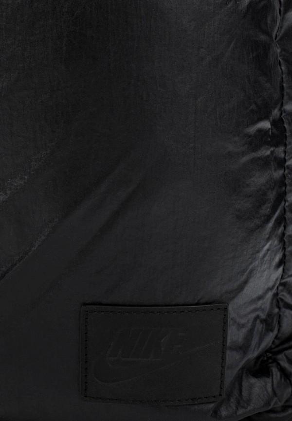 фото Сумка спортивная женская Nike NI464BWCDT55 - картинка [3]