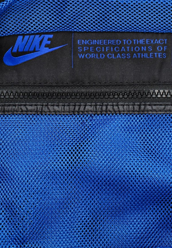 фото Сумка спортивная женская Nike NI464BWCDT55 - картинка [5]