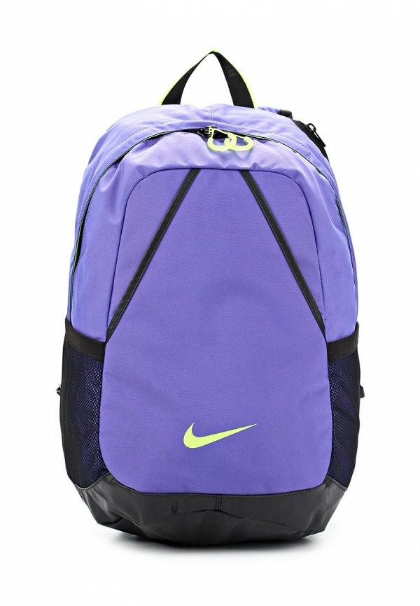 фото Рюкзак женский Nike NI464BWCDT61