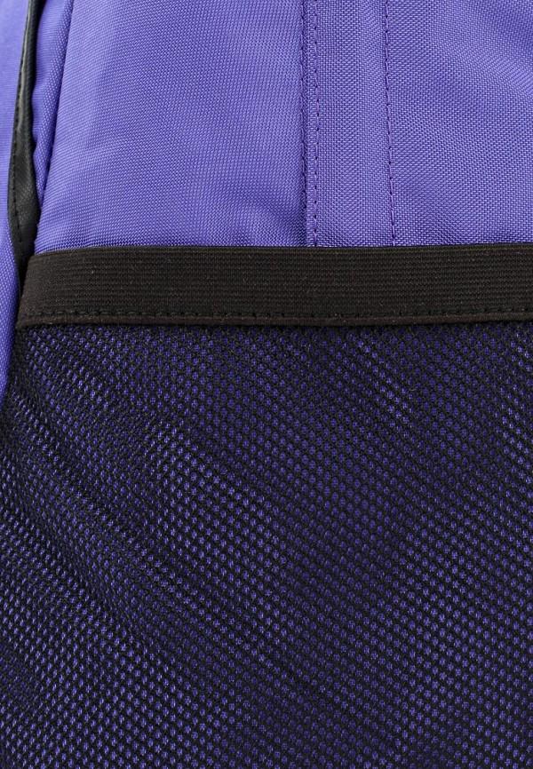 фото Рюкзак женский Nike NI464BWCDT61 - картинка [3]