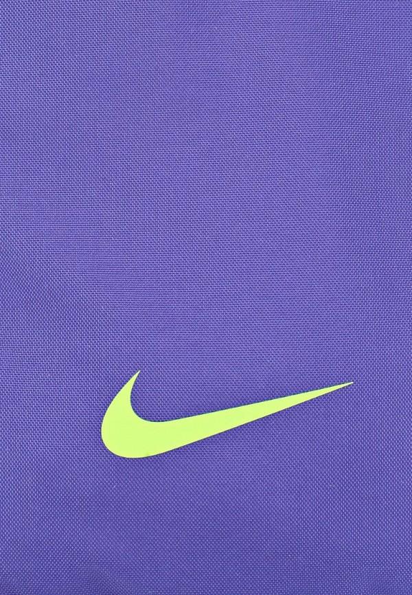 фото Рюкзак женский Nike NI464BWCDT61 - картинка [4]