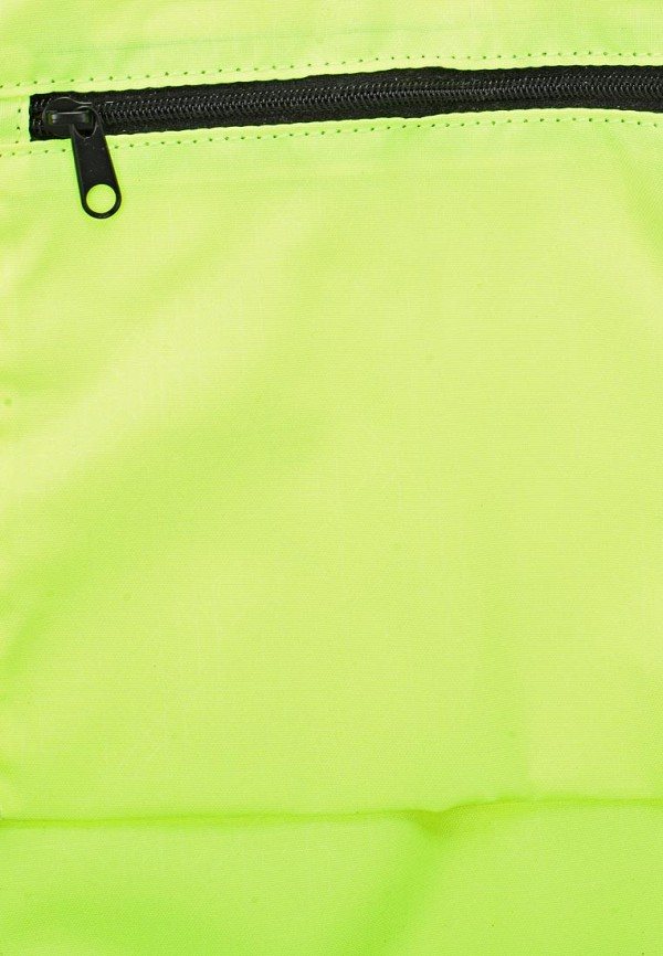фото Рюкзак женский Nike NI464BWCDT61 - картинка [5]