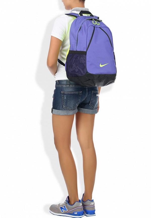 фото Рюкзак женский Nike NI464BWCDT61 - картинка [6]