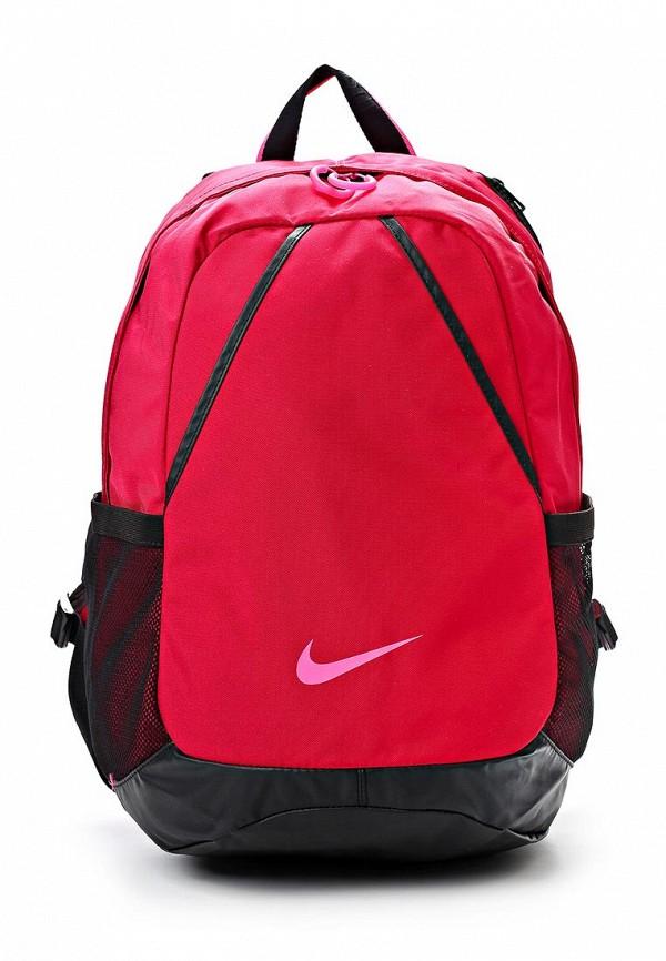 фото Рюкзак женский Nike NI464BWCDT62