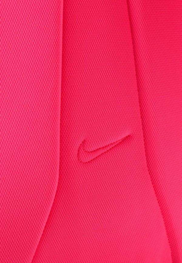 фото Рюкзак женский Nike NI464BWCDT62 - картинка [3]