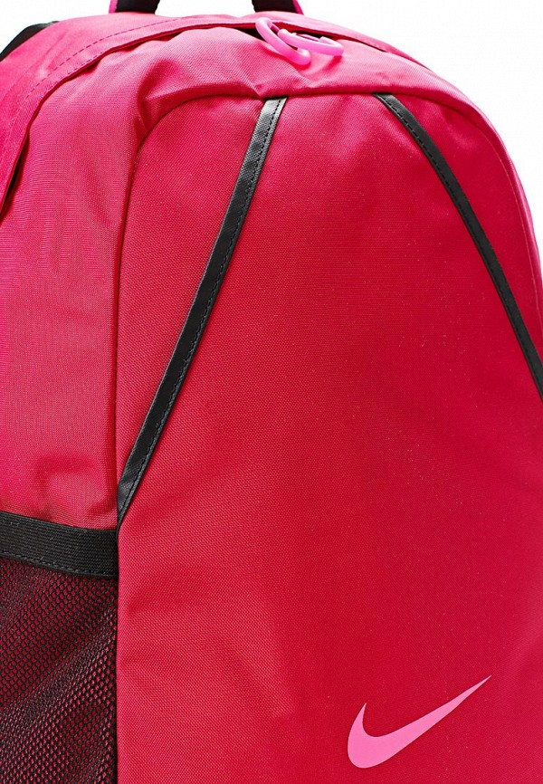 фото Рюкзак женский Nike NI464BWCDT62 - картинка [4]