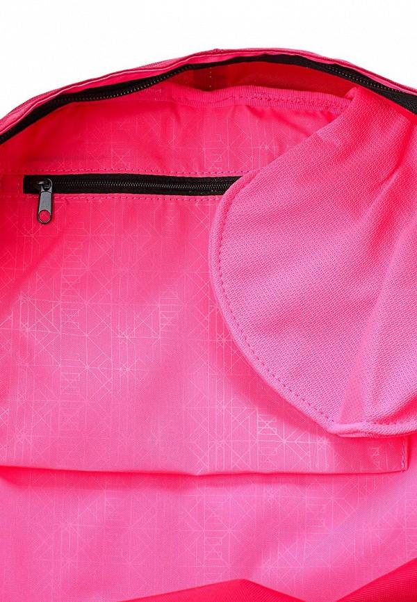 фото Рюкзак женский Nike NI464BWCDT62 - картинка [5]