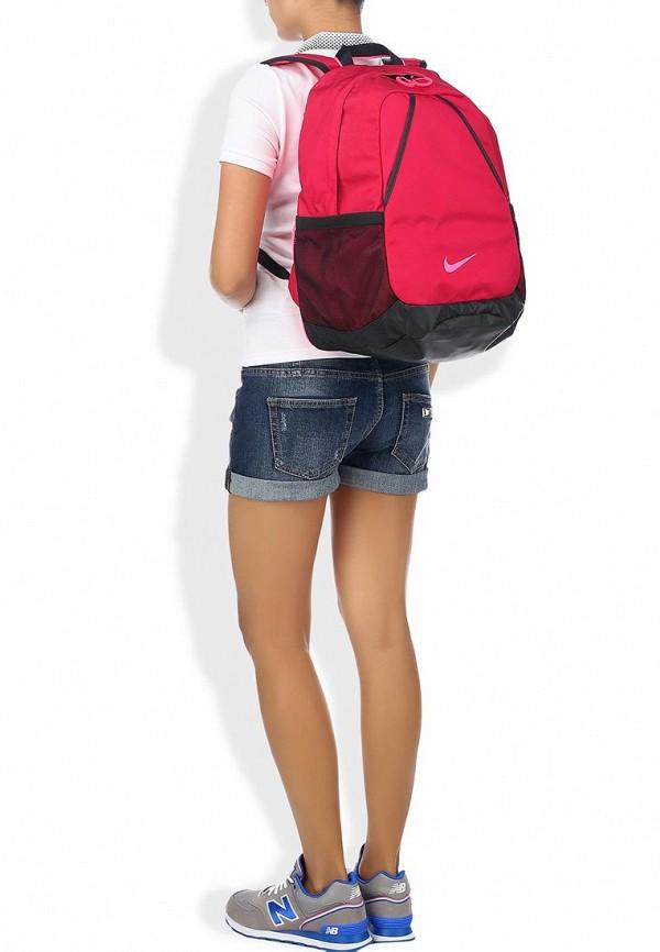 фото Рюкзак женский Nike NI464BWCDT62 - картинка [6]