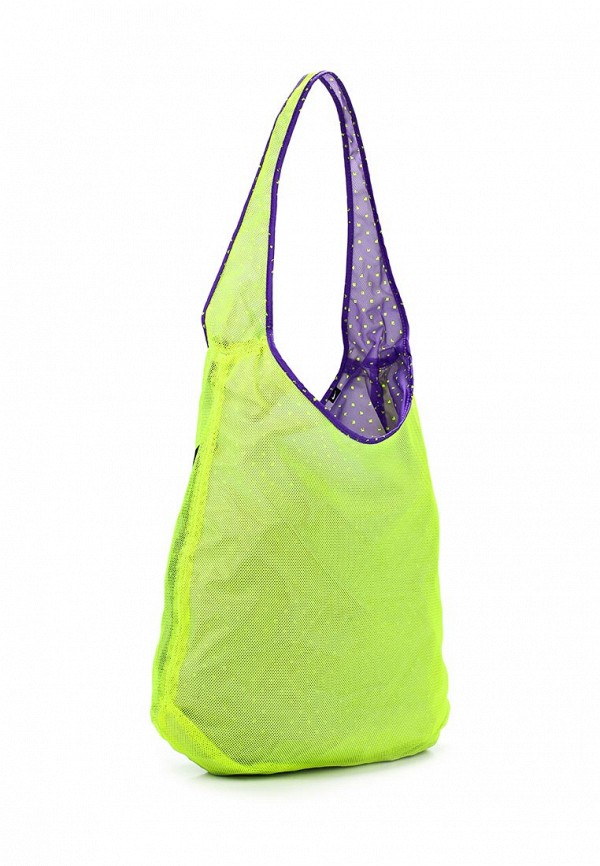 фото Сумка спортивная женская Nike NI464BWCDT72 - картинка [2]