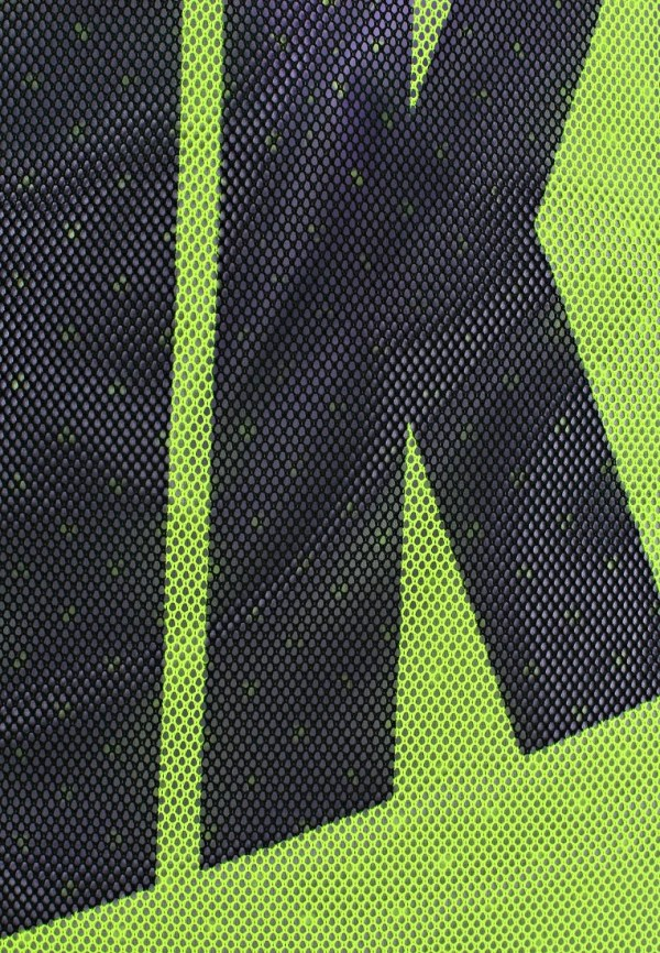 фото Сумка спортивная женская Nike NI464BWCDT72 - картинка [3]