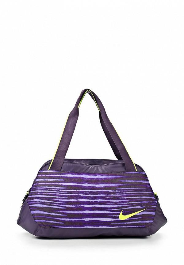 фото Сумка спортивная женская Nike NI464BWCHN85