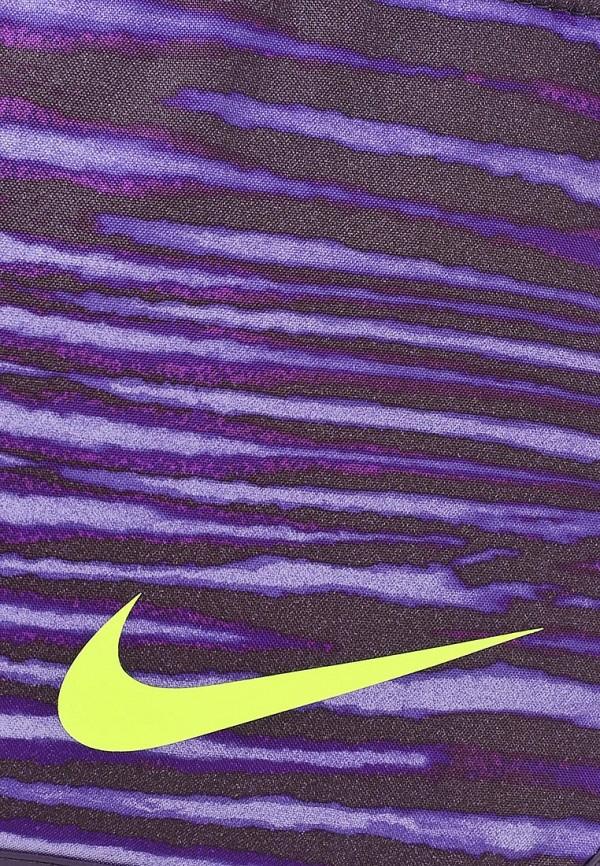 фото Сумка спортивная женская Nike NI464BWCHN85 - картинка [3]