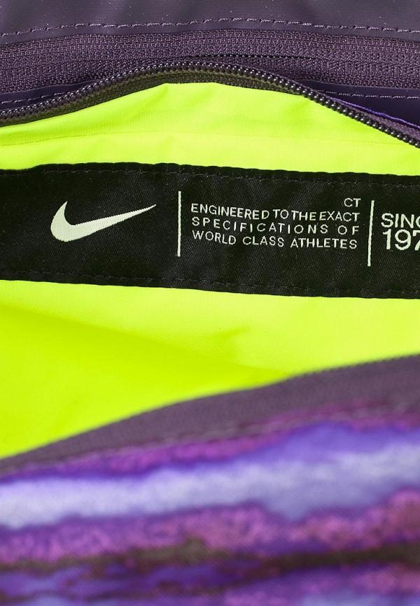 фото Сумка спортивная женская Nike NI464BWCHN85 - картинка [4]