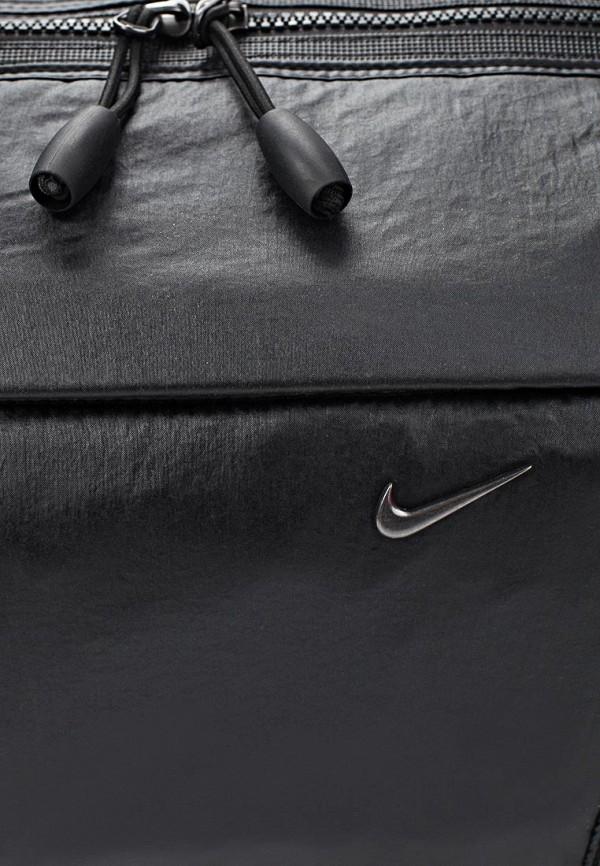 фото Сумка женская Nike NI464BWCHO09 - картинка [4]