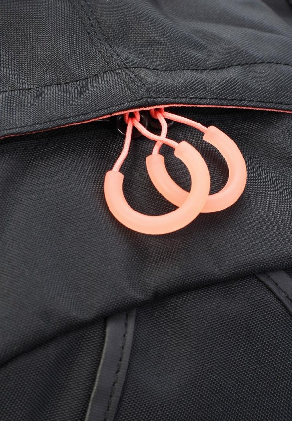 фото Рюкзак женский Nike NI464BWII453 - картинка [3]