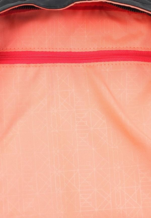 фото Рюкзак женский Nike NI464BWII453 - картинка [4]