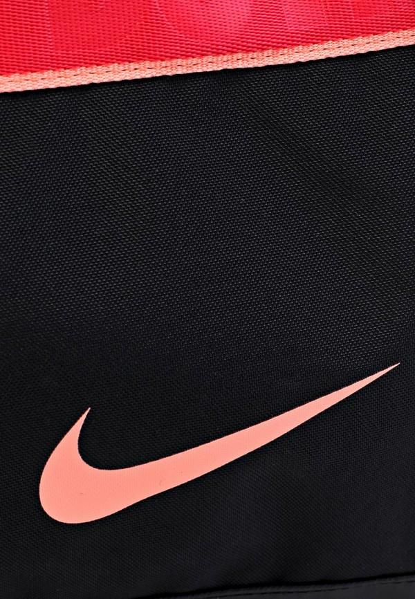 фото Сумка женская Nike NI464BWII456 - картинка [3]