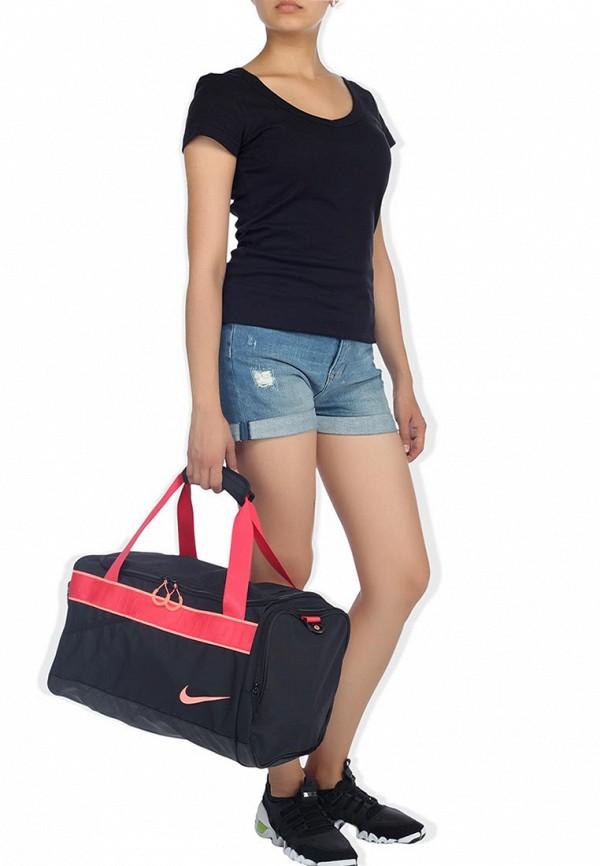 фото Сумка женская Nike NI464BWII456 - картинка [4]