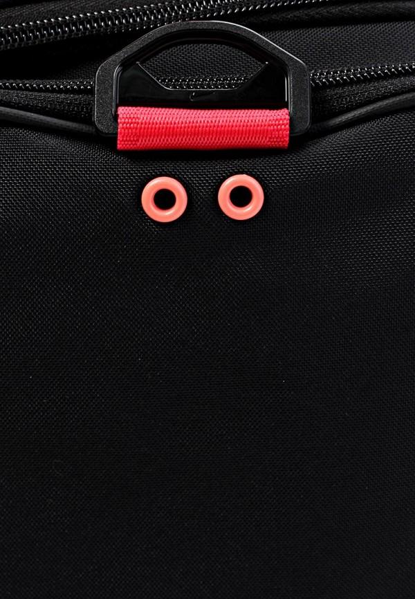 фото Сумка женская Nike NI464BWII456 - картинка [6]