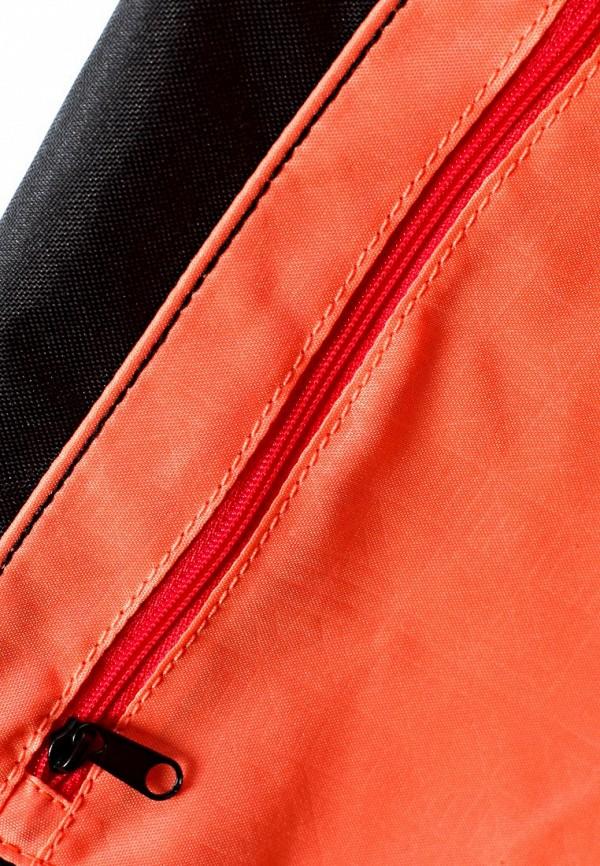 фото Сумка женская Nike NI464BWII456 - картинка [7]