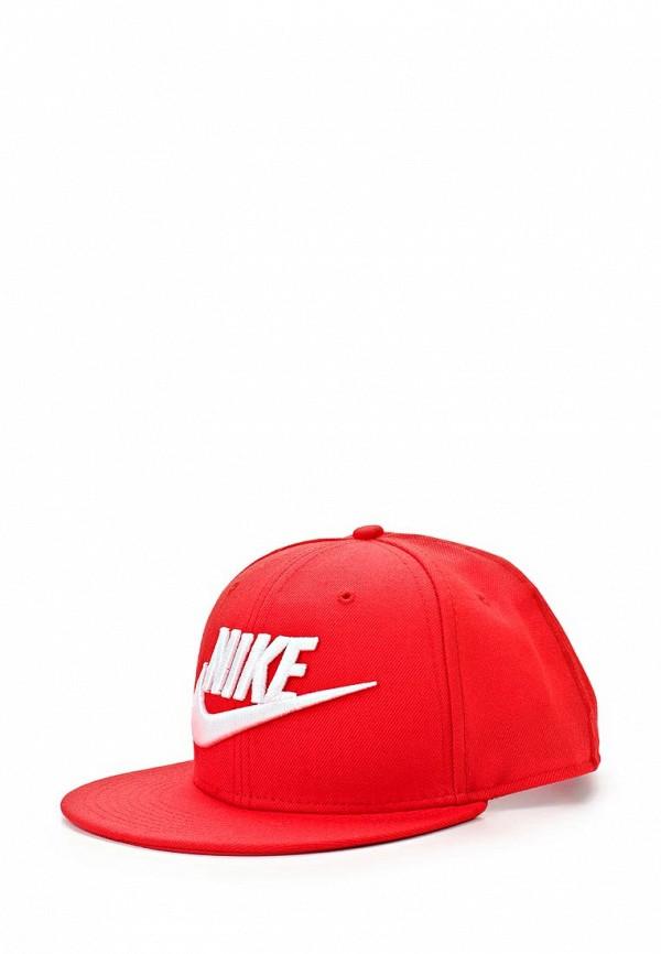 Бейсболка Бейсболка Nike