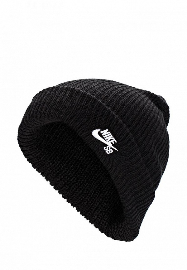 Шапка Nike (Найк) 628684-011
