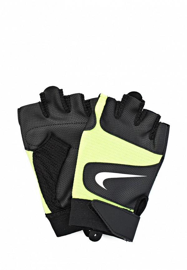 Мужские перчатки Nike (Найк) N.LG.62.050.