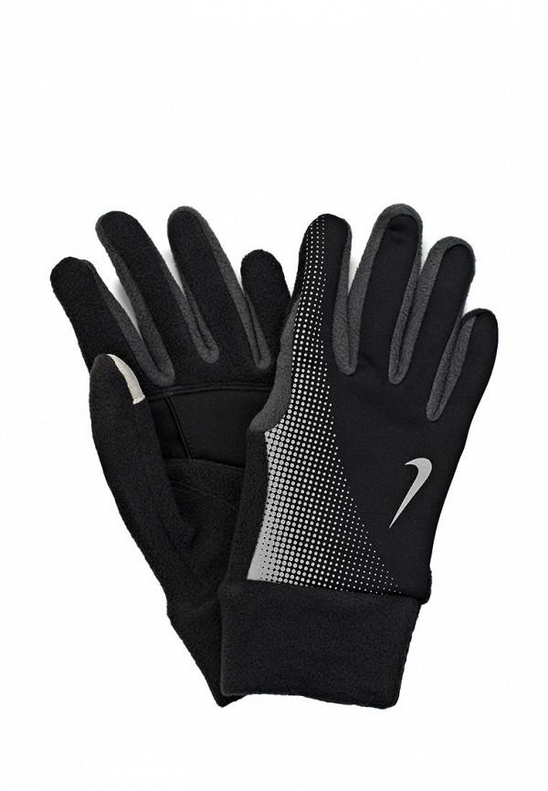 Перчатки Перчатки Nike