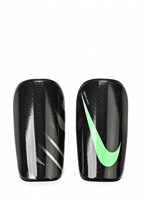 Щитки Nike