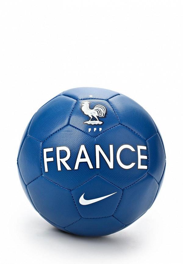 Мяч футбольный Мяч футбольный Nike
