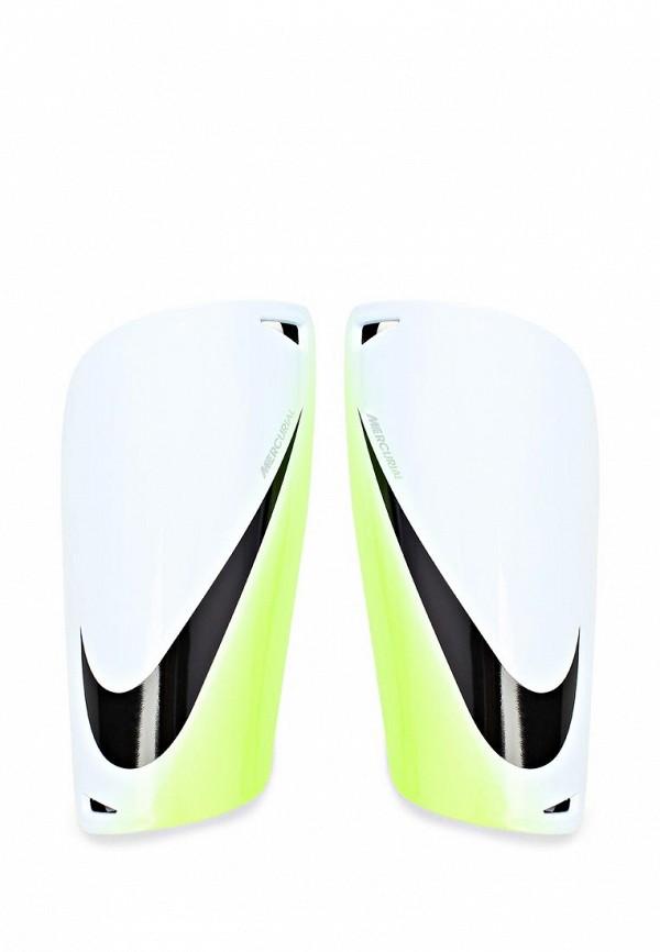 Щитки Щитки Nike