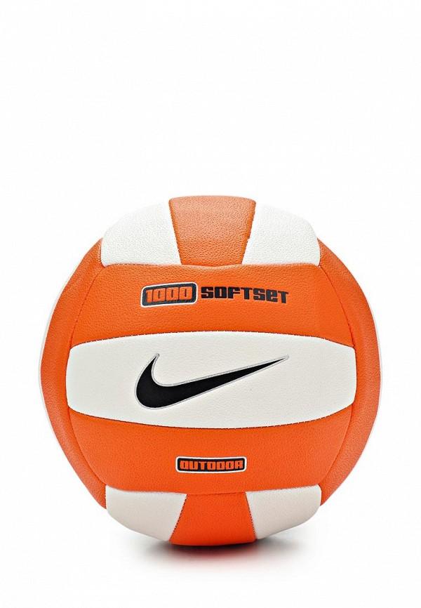 Мяч волейбольный Мяч волейбольный Nike