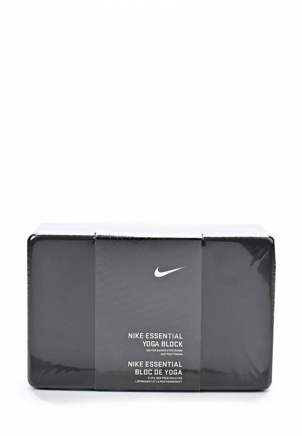 Блок для йоги Блок для йоги Nike