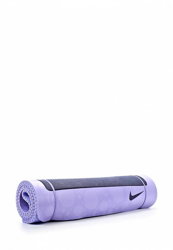 Коврик для йоги (SPORT EQUIPMENT) Коврик для йоги (SPORT EQUIPMENT) Nike