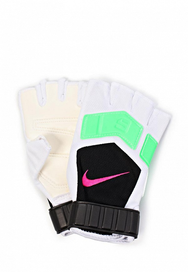 Перчатки вратарские Перчатки вратарские Nike