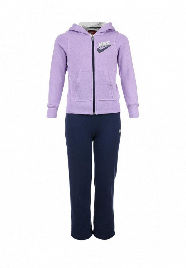 Спортивный костюм Спортивный костюм Nike