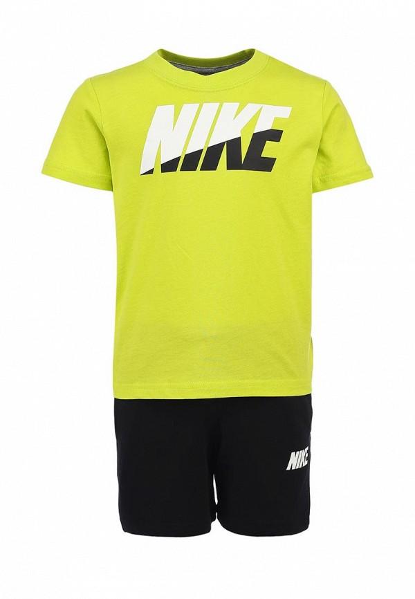 Комплект 2 пр. Комплект 2 пр. Nike