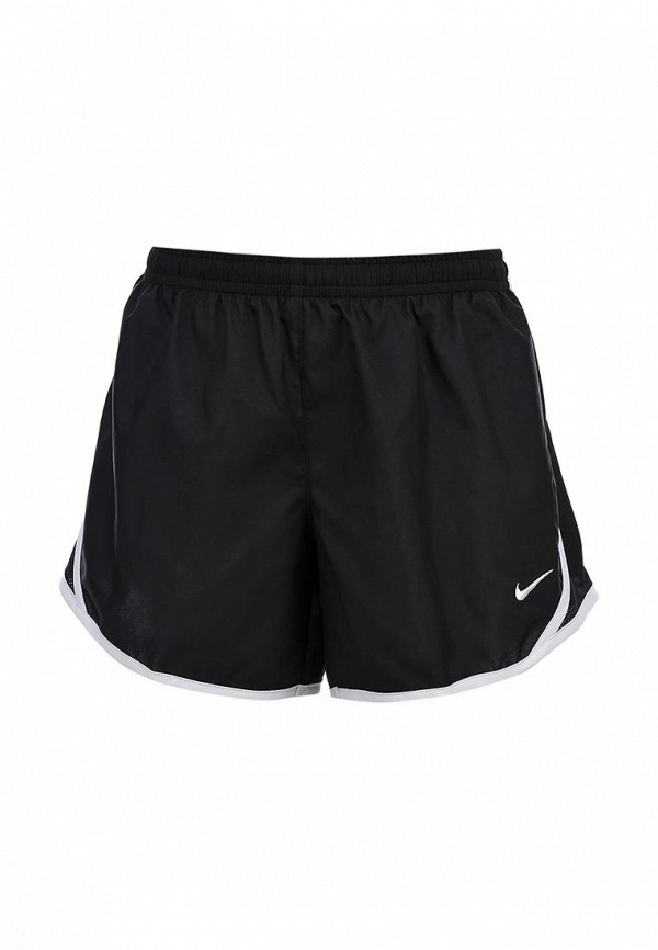 Шорты для девочек Nike (Найк) 455912-010