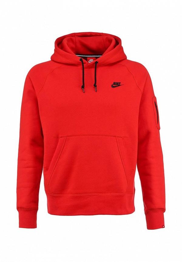 Худи Худи Nike