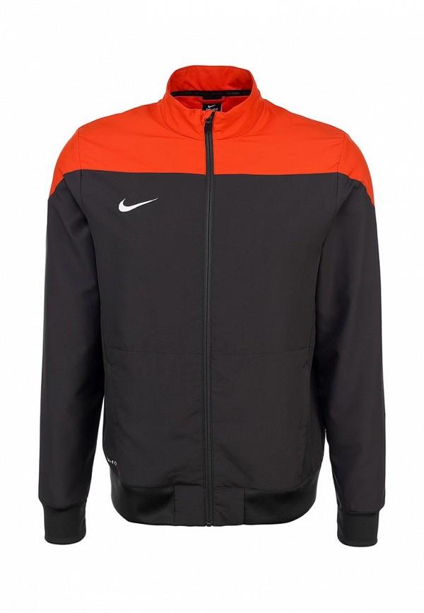 Куртка Куртка Nike