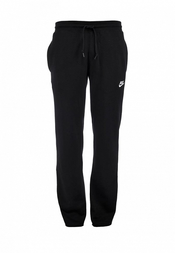 Мужские спортивные брюки Nike (Найк) 545320-010
