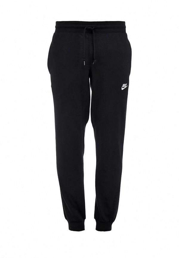 Мужские спортивные брюки Nike (Найк) 545329-010