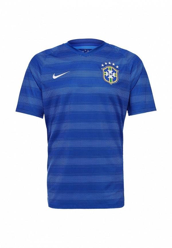 Футболка Nike (Найк) 575282-493