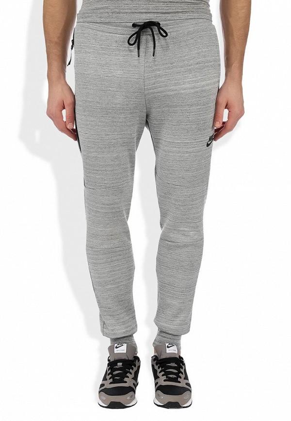 Мужские спортивные брюки Nike (Найк) 585204-063