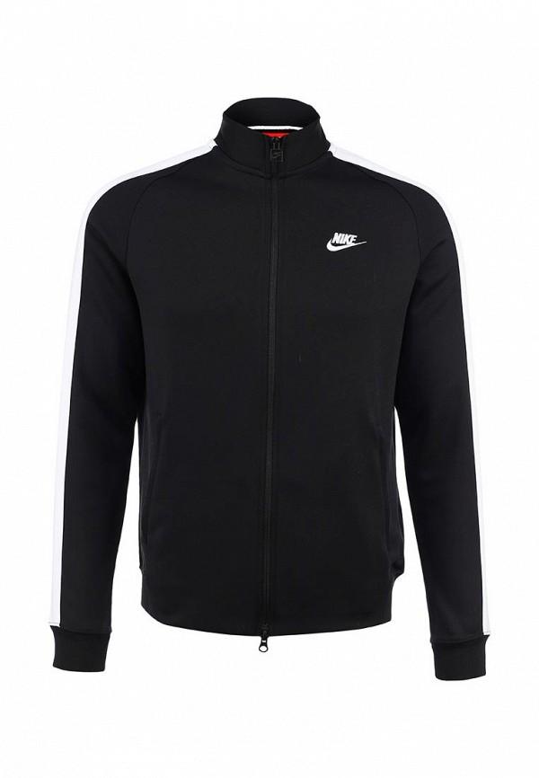 Толстовка Nike (Найк) 586776-010