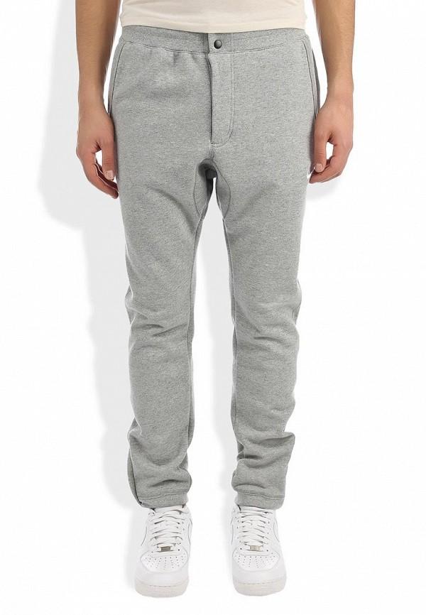 Мужские спортивные брюки Nike (Найк) 587597-063